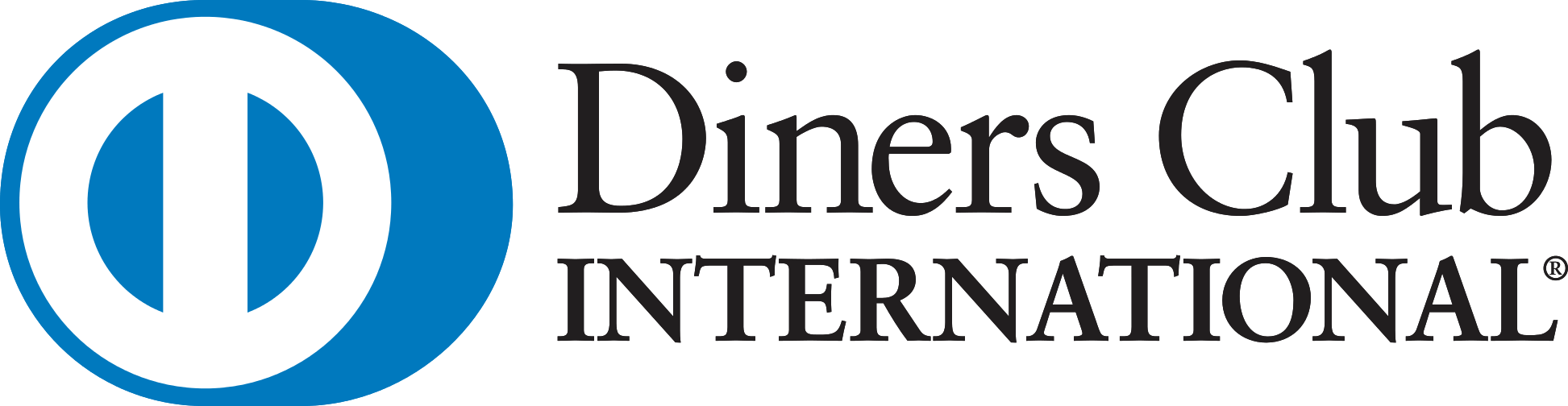 diners_club_logo