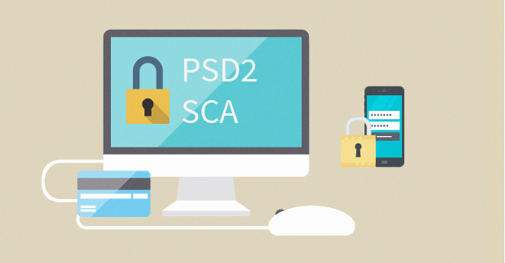 PSD2 and SCA - What does it mean? - Mondido Payments